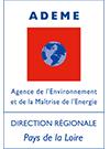 ADEME Pays de la Loire