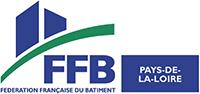 Fédération française du bâtiment (FFB) Pays de la Loire