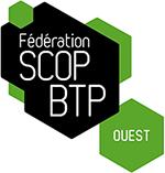 Fédération SCOP BTP Ouest