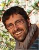 Pierre Chabret