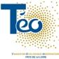 Observatoire ligérien de la transition énergétique et écologique (TEO)